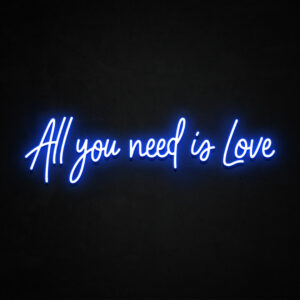 ALL-YOU-NEED-IS-LOVE-BLUE