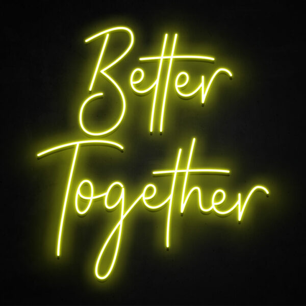 BETTER-TOGETHER-2-YELLOW