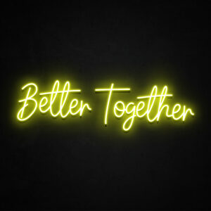 BETTER-TOGETHER-YELLOW