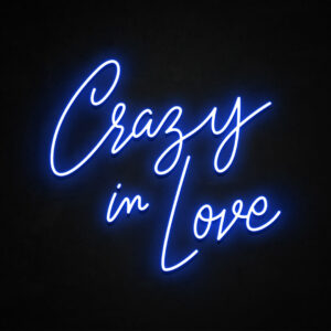 CRAZY-IN-LOVE-BLUE