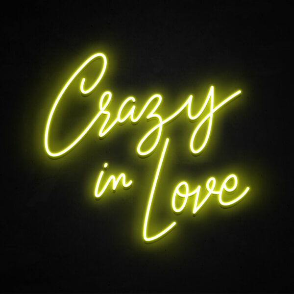 CRAZY-IN-LOVE-YELLOW