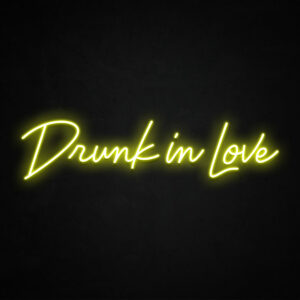 DRUNK-IN-LOVE-YELLOW