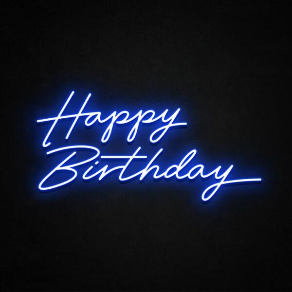 HAPPY-BIRTHDAY-BLUE