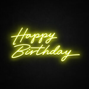 HAPPY-BIRTHDAY-YELLOW
