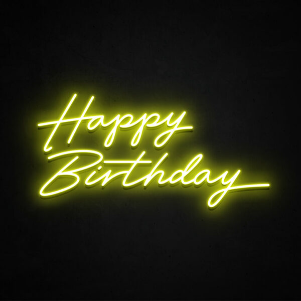 HAPPY-BIRTHDAY-YELLOW