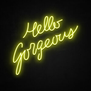 HELLO-GORGEOUS-YELLOW