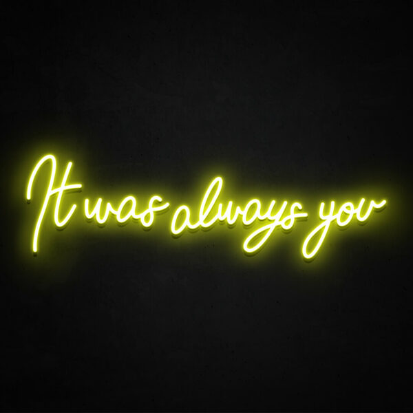 IT-WAS-ALWAYS-YOU-YELLOW