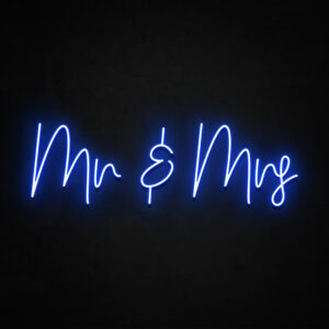 MR_MRS-BLUE