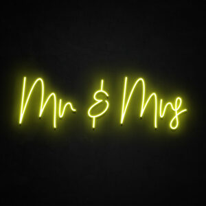MR_MRS-YELLOW