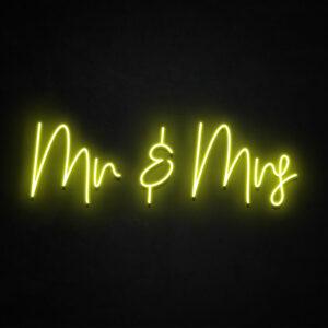 MR_MRS-YELLOW