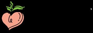 Trans Web logo