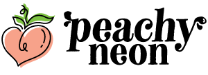 Transparent P logo
