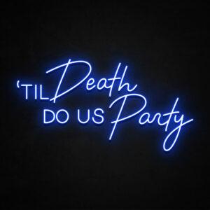 TIL-DEATH-DO-US-PARTY-2-BLUE