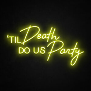 TIL-DEATH-DO-US-PARTY-2-YELLOW